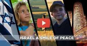 ISRAEL VIDEO NETWORK