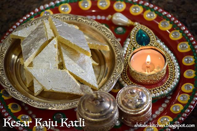 http://shitals-kitchen.blogspot.com/2015/09/kesar-kaju-katli.html