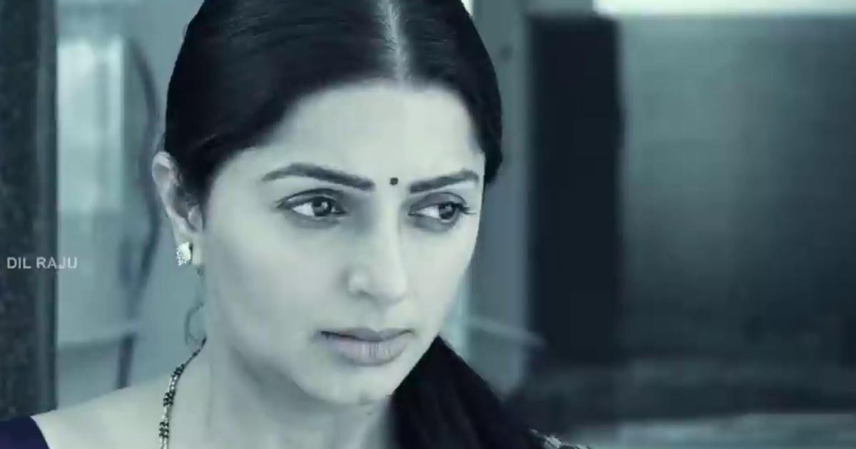 Super Nani Tamil Hd 1080p
