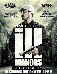 Ill Manors   Bmovies