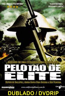 Assistir Pelotão De Elite Dublado 2010