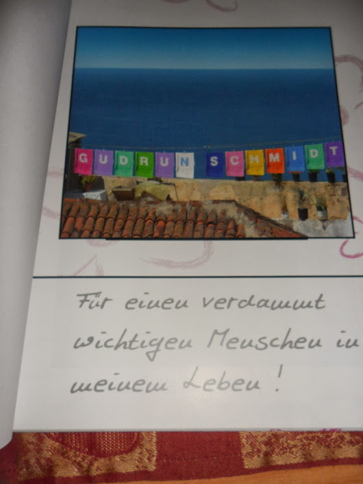 For my best Friend -Ein Fotobuch von mein Bildkalender.de