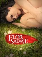 Flor Salvaje Capitulo 2