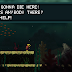 Last Dive Update 28 - Storytelling Elements!