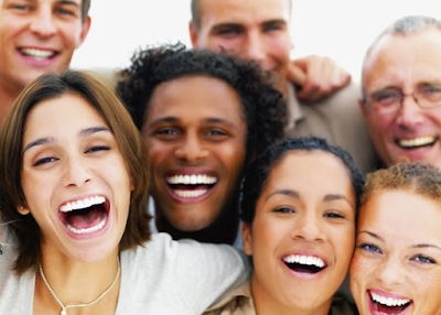 7 Perilaku yang Mudah Menular ke Orang Lain