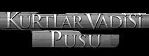 Kurtlar Vadisi Pusu 1 Yeni Son Bölüm izle Tek Parça Full HD 2