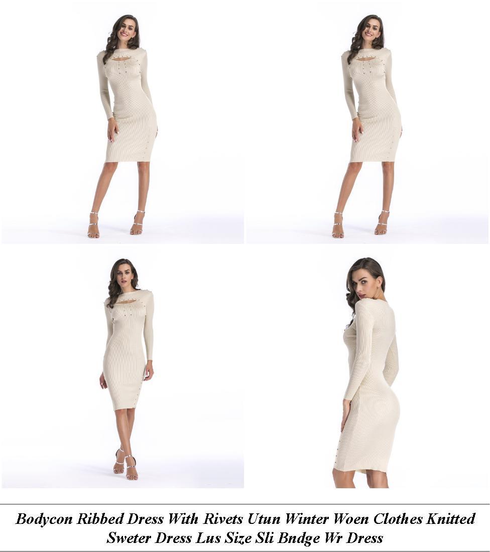 Cute Dresses For Wedding Rehearsal - All Saints Online Sale - Cheap Designer Prom Dresses Uk