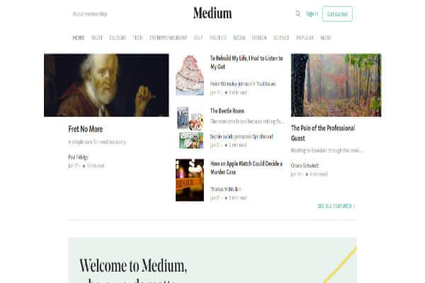 Medium–Read-write-share-stories that matter_600x400