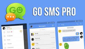 4 Aplikasi SMS Android Terbaik Tahun ini