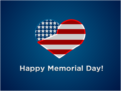 Happy-Memorial-Day-clipart-images-2017