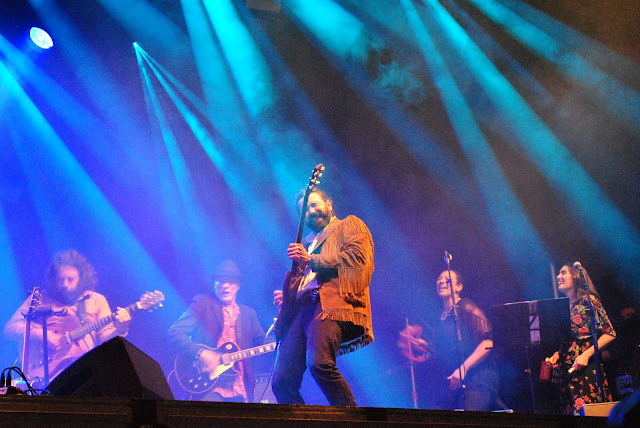 Mundaka, Mundaka Festival, Mundaka Festival 2017, Julián Maeso