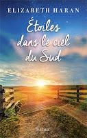 http://lesreinesdelanuit.blogspot.be/2018/02/etoiles-dans-le-ciel-du-sud-de.html