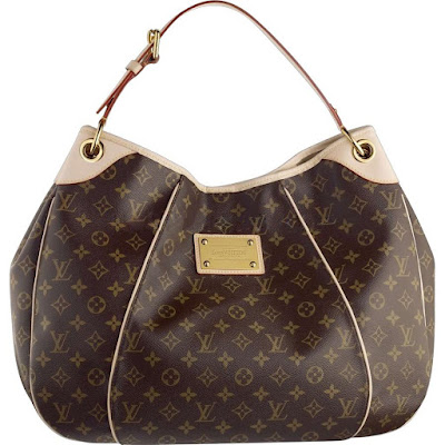[Image: Louis_Vuitton_Monogram_Canvas_Galliera_GM_M56381.jpg]