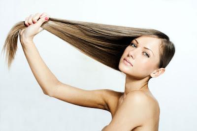 Protege tu cabello