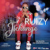 New Audio|Ruizy_Jichunge|Download Now