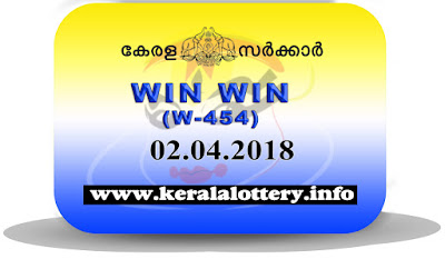 "Keralalottery.info, ""kerala lottery result 2 4 2018 Win Win W 454"", kerala lottery result 02-04-2018, win win lottery results, kerala lottery result today win win, win win lottery result, kerala lottery result win win today, kerala lottery win win today result, win win kerala lottery result, win win lottery W 454 results 2-4-2018, win win lottery w-454, live win win lottery W-454, 2.4.2018, win win lottery, kerala lottery today result win win, win win lottery (W-454) 02/04/2018, today win win lottery result, win win lottery today result 2-4-2018, win win lottery results today 2 4 2018, kerala lottery result 02.04.2018 win-win lottery w 454, win win lottery, win win lottery today result, win win lottery result yesterday, winwin lottery w-454, win win lottery 2.4.2018 today kerala lottery result win win, kerala lottery results today win win, win win lottery today, today lottery result win win, win win lottery result today, kerala lottery result live, kerala lottery bumper result, kerala lottery result yesterday, kerala lottery result today, kerala online lottery results, kerala lottery draw, kerala lottery results, kerala state lottery today, kerala lottare, kerala lottery result, lottery today, kerala lottery today draw result, kerala lottery online purchase, kerala lottery online buy, buy kerala lottery online, kerala lottery tomorrow prediction lucky winning guessing number, kerala lottery, kl result,  yesterday lottery results, lotteries results, keralalotteries, kerala lottery, keralalotteryresult, kerala lottery result, kerala lottery result live, kerala lottery today, kerala lottery result today, kerala lottery results today, today kerala lottery result"