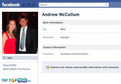 Andrew MacCollum