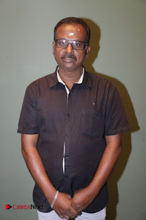 Thiruttuppayale 2 Tamil Movie Pooja Stills 0009