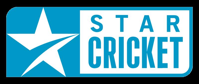 Sport Xxx Star Cricket Live
