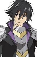 Ryuuguuin Seiya