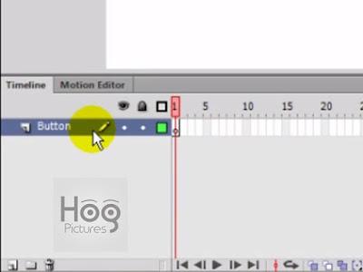 Membuat Media Pembelajaran Interaktif dengan Flash 3 - Hog Pictures