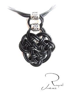 collar-nudo-celta