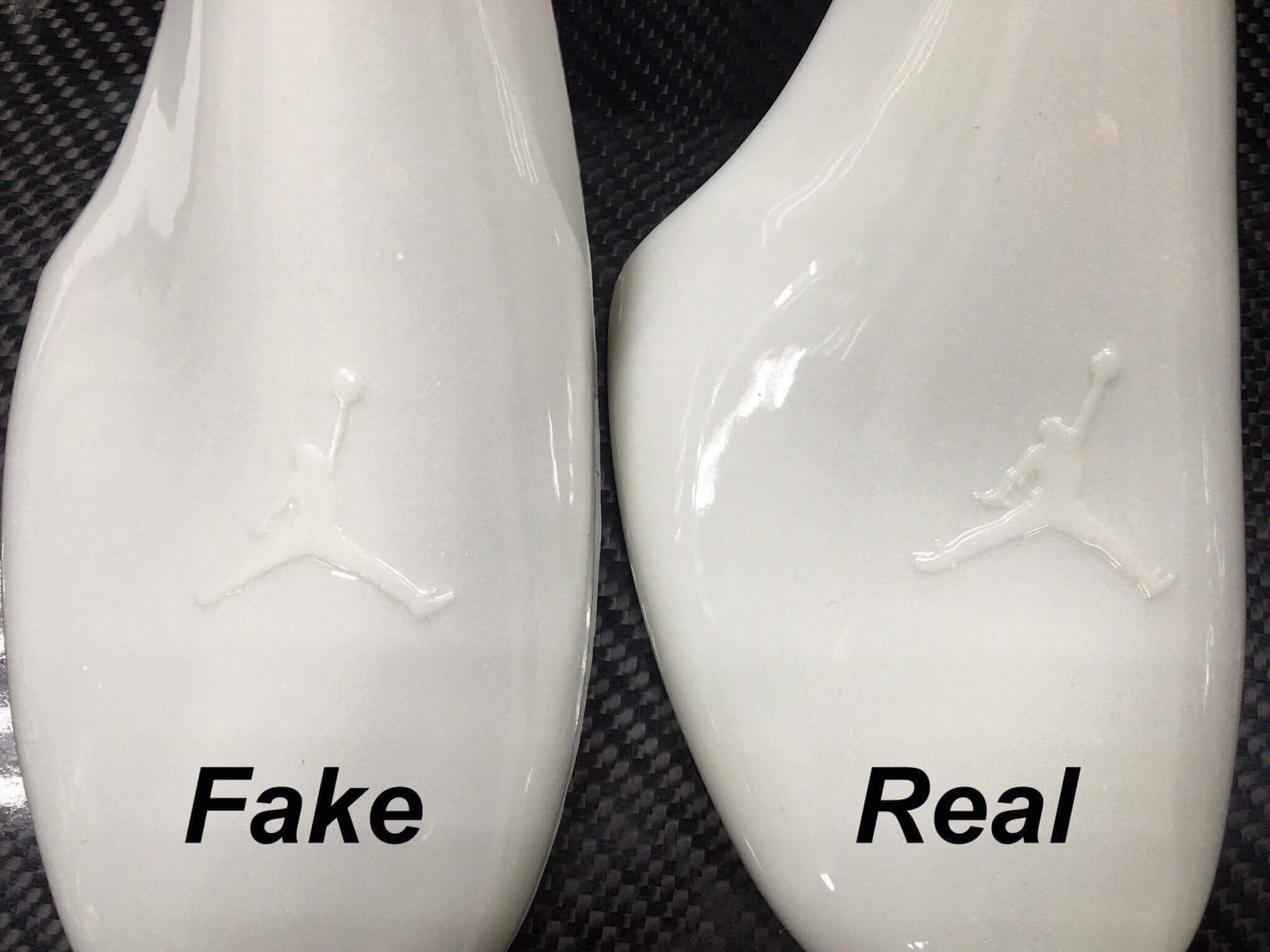 How To Clean Fake Suede Shoes At Home