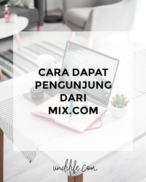 Mix.com