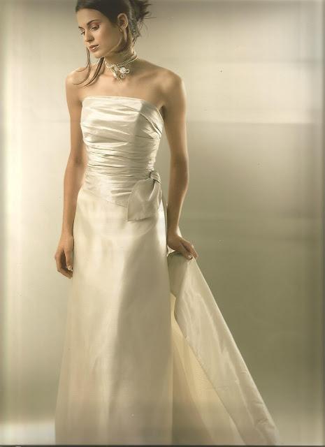 vestidos novia outlet logrono – vestidos para bodas