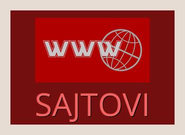 Izrada Sajtova & Blogova Tetracom DOO Beograd