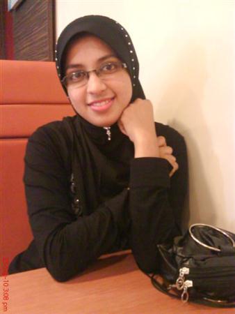 Girl Kerla muslim sexy