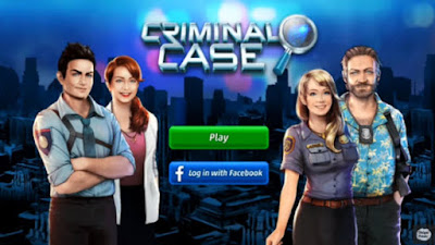 game petualangan android seru terbaru criminal case