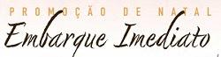Cadastrar Promoção Aramis 2016 Embarque Imediato