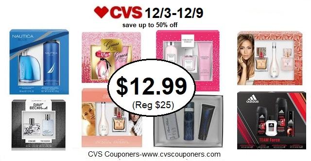 http://www.cvscouponers.com/2017/12/hot-select-designer-fragrance-gift-sets.html