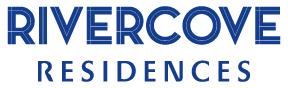 Rivercove Residences Logo