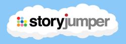 StoryJumper for Teachers