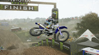 MXGP3: The Official Motocross Videogame Screenshot 4