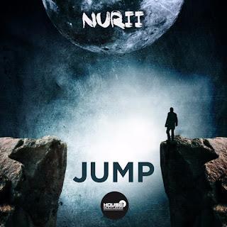 NURII - Jump (Original Mix)