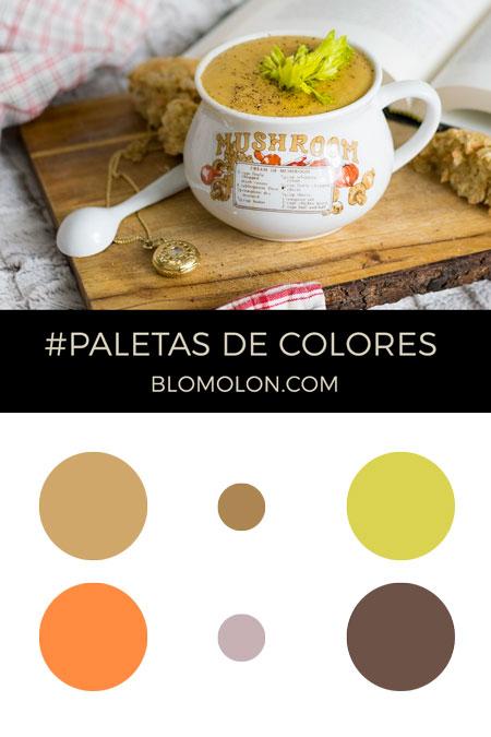 paletas_de_colores_del_mes_de_mayo_7