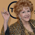 Debbie reynolds age, daughter, death, net worth, dead, died, biography, children, husbands, house, home, family, childrens names, kids, son, height, , wiki, wikipedia, date of birth, mother, bio, address, mother, biography of, birthday, marriages, born, grandchildren, granddaughter, mom, parents, children of, birthdate, siblings, brother, spouse, religion, age of, feet,  measurements, wiki, net worth,  who is her mother, is Debbie reynolds related to ryan reynolds, richard hamlett, roseanne, how old is, now, is still alive, Who was she married to, who is she, when did she died, how old was she when she died, today, what happened to, what year was she born, where is, how tall is, and daughter, where does she live, is still living, when was she born, how is, who is her daughter, daughter carrie fisher, how old is, how old is she today, dead or alive, how tall was, who are her children,how much is her worth, who did she marry, how is her health, how old was she in singing in the rain, is ryan reynolds related to, worth, how old, is carrie fisher daughter, movies, 2016, carrie fisher, actress, films, songs, eddie fisher, and eddie fisher, tammy, eddie fisher and, tammy, young, singing in the rain, dance studio, young, elizabeth taylor, is alive, , studio, singin in the rain, is dead, and elizabeth taylor, carrie fisher, movies list, halloweentown, imdb, pictures of, carrie fisher and, imdb, twitter, quotes, halloween, bright lights starring carrie fisher and, health, autobiography, collection, actress, photos, memorabilia, 2014, hot, unsinkable, book, photos of, still alive, and eddie fisher movies, filmography, first movie, singing, obituary, musicals, the show, interview, 2015, movies and tv shows, alcoholic, films list, star wars, show, autograph, dance, gay, awards, best movies, gene kelly, elizabeth taylor, harry karl, gene kelly and, elizabeth taylor and, tv roles, pictures, auction, schedule, youtube, casino, roles, smoking, movies with, news, images, hotel las v