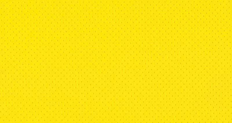 P Yellow