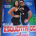Mangueira Club, Apresenta Neste Sábado, 05, Mais Um Mega Show Musical, com A Banda Raros do Forró , o Baile Esquenta do Açaí. Não Perca!!!! Vai Ser D++++++++