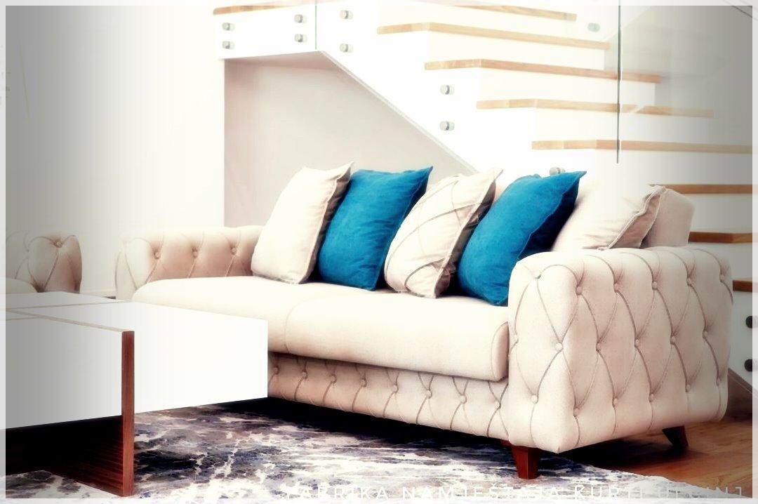 FurnitureDesign-76847362586