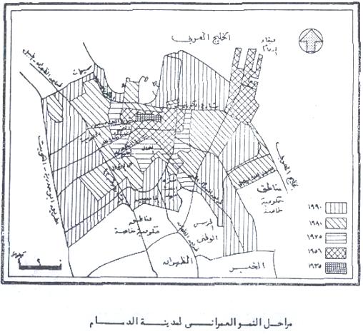Al-Dammam