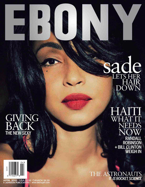 THIS IS THE CHRONICLES OF EFREM: IS THE LEGENDARY SADE A