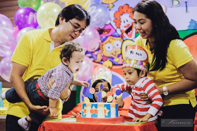 kid's party davao, kid's party photographer, children's party photographer, mcdonalds party davao, davao birthday photographer, davao lifestyle photographer, davao wedding photographer