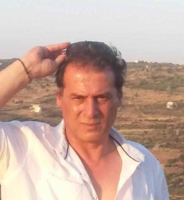 حادث سير يودي بحياة شابيين على طريق دمشق السويداء.؟