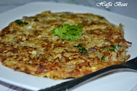 Kebab omelette|best omelette|omelette ingredients| healthy omelette recipes| making an omelette| healthy omelette|  Breakfast Ideas| recipe for omelette| Egg omelette| omelettes recipes| Meat omelette| perfect omelette|best omelette recipe| Easy omelette recipe|  Omelette recipe|omelette recipes|  omelettes| Kebab omelette|