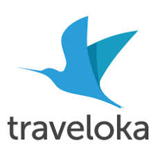 Aplikasi perjalanan wisata bisa menjadi penyelamat ketika Anda ingin menghemat sedikit ua Jika Kamu Berencana Untuk Liburan, 6 Aplikasi Ini Wajib Kamu Miliki