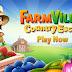 تحميل لعبة مزرعة فارم FarmVille 2 v5.5.1001 مهكرة للاندرويد